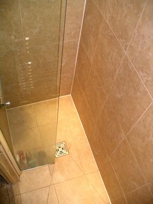 Fine Bathroom Tiles Exeter Intended Decor