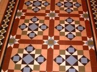 victorian-tiles