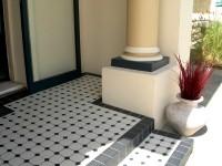 victorian-floor